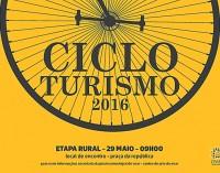 Câmara Municipal de Ovar promove segunda edição do Cicloturismo