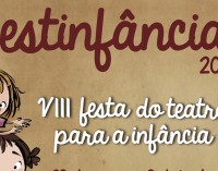 Contacto anuncia a oitava edição do Festinfância