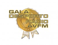 Centro Cívico de Arada recebe Gala de Desporto da Rádio AVFM