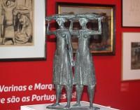 """Concelho de Ovar recebe exposição """"Varinas de Lisboa – Memórias da Cidade"""""""