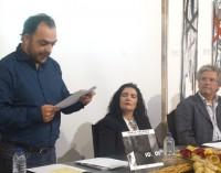 """Museu de Ovar: À Palavra """"com"""" poesia e fotografia"""