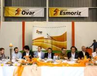 """PSD de Ovar quer """"Ganhar 2017"""" nas oito freguesias do concelho"""