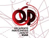 Cidadãos ovarenses decidem destino de 100 mil euros do Orçamento Participativo