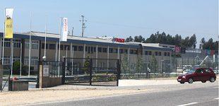 Bosch de Ovar nomeada ao Prémio Europeu de Excelência da EFQM