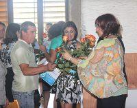 Hospital Dr. Francisco Zagalo comemora 50 anos de existência, com pompa e circunstância