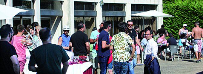 Pildrinha Club promete animar o verão do Furadouro