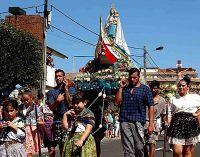 Festas do Mar animam as praias do nosso concelho