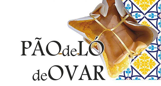 Conselho Europeu das Confrarias atribui prémio ao Pão-de-ló de Ovar e à associação vareira dos seus produtores