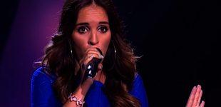 """Vareira concorre ao programa """"The Voice Portugal"""" e vira três cadeiras"""