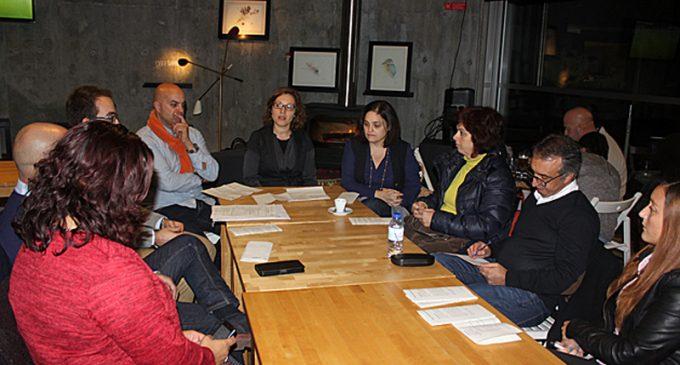 Câmara Municipal de Ovar apresenta o Projeto Psicoeducacional e Social em Comunidade
