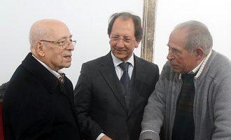 Museu de Ovar: vai homenagear os mestres no seu 56º aniversário