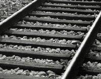 Rapaz de 15 anos morre após ser colhido por comboio em Maceda