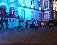 Carnaval de Ovar inicia com espetáculo de luz e cor