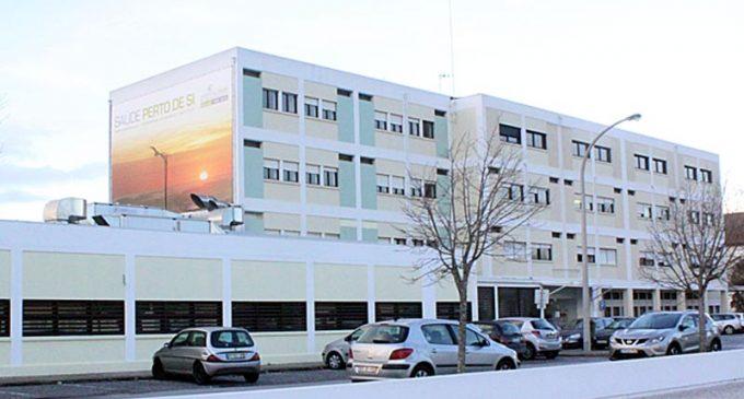 Movimento Cívico de Cidadãos diz que o Hospital de Ovar pode vir a ter um serviço especial de urgências