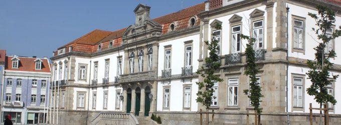 Câmara Municipal aprova contas e apresenta saldo de 5,5 milhões de euros