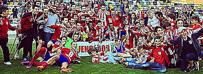 Esmoriz vence Taça de Aveiro nas grandes penalidades