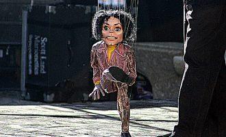 Festival Internacional de Marionetas de Ovar regressa ao centro de Ovar para a sua 11ª edição, com três dias de espetáculos