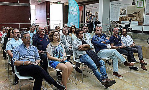 Câmara Municipal de Ovar investe mais de 200 mil euros nesta época balnear