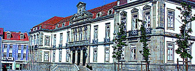 Eleições Autárquicas: Fasquia dos 50 mil eleitores aumenta o número de mandatos para a Câmara Municipal de Ovar