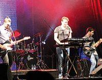 Fest'Arada: Um festival com um grande leque de sonoridades