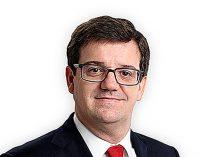 Luís Miguel dos Santos Ferreira é o novo diretor do Hospital Dr. Francisco Zagalo