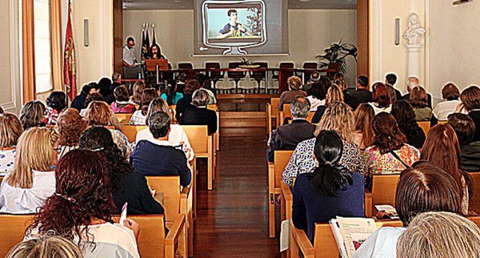 Câmara Municipal de Ovar apresentou o Guia Educativo Municipal para o ano letivo 2017/2018