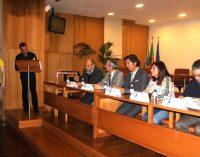 Autarquia vareira apresentou a quarta edição da São Silvestre de Ovar