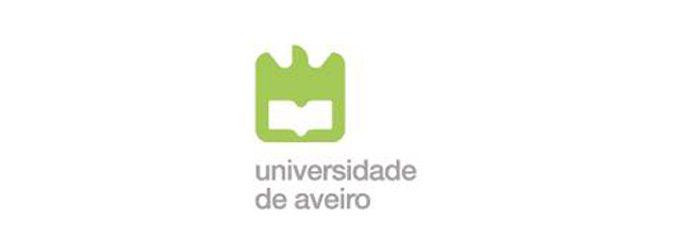 Universidade de Aveiro apresenta o projeto ClairCity
