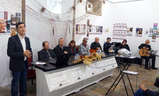 """57º Aniversário do Museu de Ovar: """"Retrospetiva"""" da atividade cultural desenvolvida"""