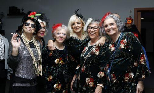 Baile de Máscaras muda-se para o Bar do Centro de Arte de Ovar