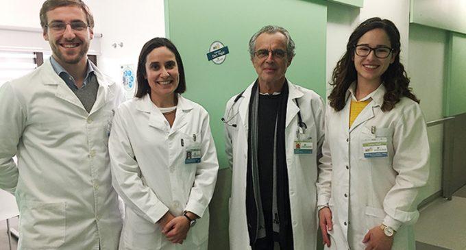 Projeto DIGITAL.HOSP: Hospital Dr. Francisco Zagalo inicia colaboração com várias universidades do país