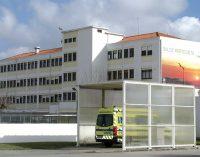 Movimento Cívico e Liga dos Amigos exigem integração imediata do Hospital de Ovar e das USF's do concelho na Unidade Local de Saúde de Entre Douro e Vouga