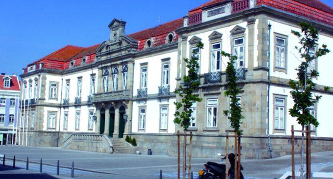 Ministério Público investiga possível desvio de dinheiro na Câmara Municipal de Ovar