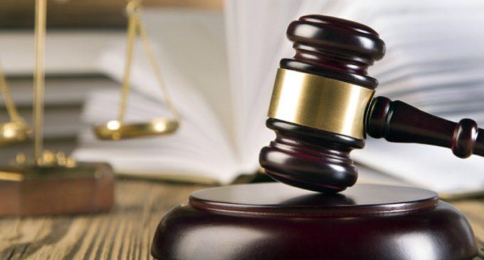 Ovar: Prisão preventiva por tráfico de estupefacientes