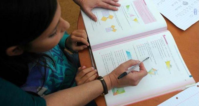 Válega: Junta de Freguesia promove reutilização de manuais escolares