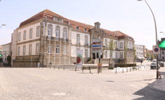 Regulamento do Conselho Municipal da Juventude de Ovar já foi publicado em Diário da República