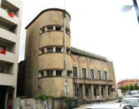 Câmara Municipal de Ovar celebrou a escritura de aquisição do Cine-Teatro de Ovar