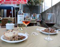 Sede da Confraria Gastronómica do Concelho de Ovar recebeu a primeira edição do Ovar Wine Fest