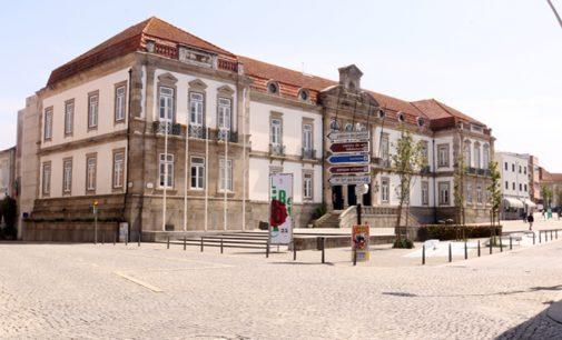 Câmara Municipal de Ovar aprofunda estratégia de contenção da carga fiscal
