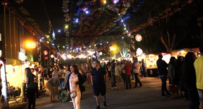 14ª Feira de Artesanato e Gastronomia de Maceda: De ano para ano com mais qualidade