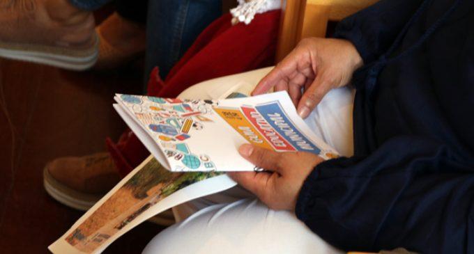 Município de Ovar apresentou o Guia Educativo Municipal para o ano letivo 2018/2019