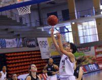 Ovarense conquista terceiro lugar na Taça Vitor Hugo