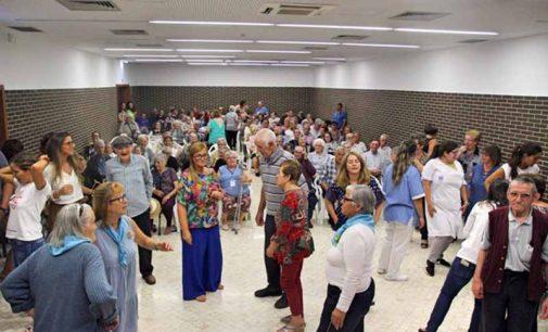 Câmara Municipal de Ovar promove um mês dedicado aos seniores