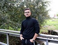 Gabriel Marques: Uma história feliz de luta contra o cancro