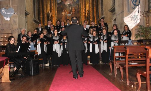 7º Festival Natal em Coro: Um certame de grande qualidade