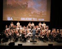 """Sociedade Musical Boa União comemorou o seu 129º aniversário com """"Contos e Lendas com Melodia"""""""