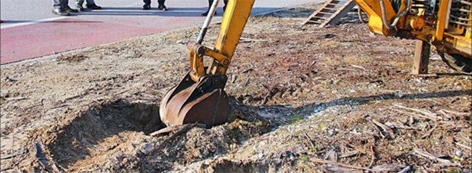 Ovar: Zona escolar vai ter pistas pedonais e cicláveis
