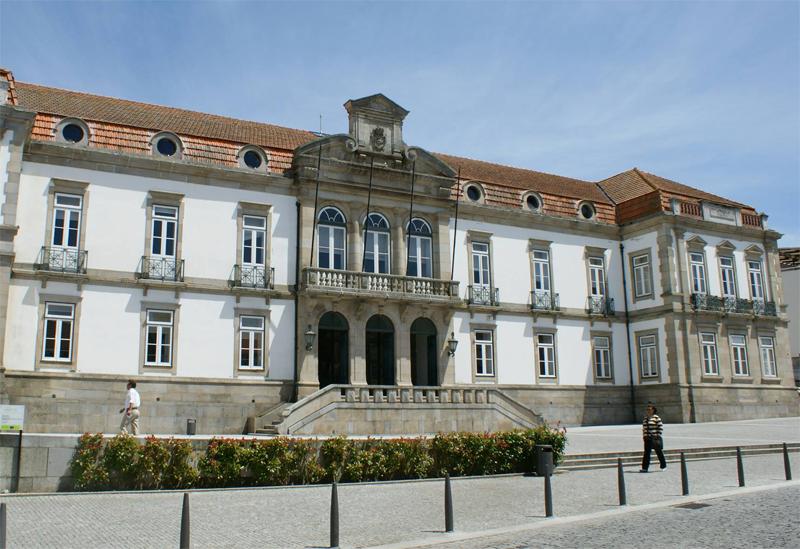 Câmara Municipal tem 'bolsa' de 7,5 milhões de euros