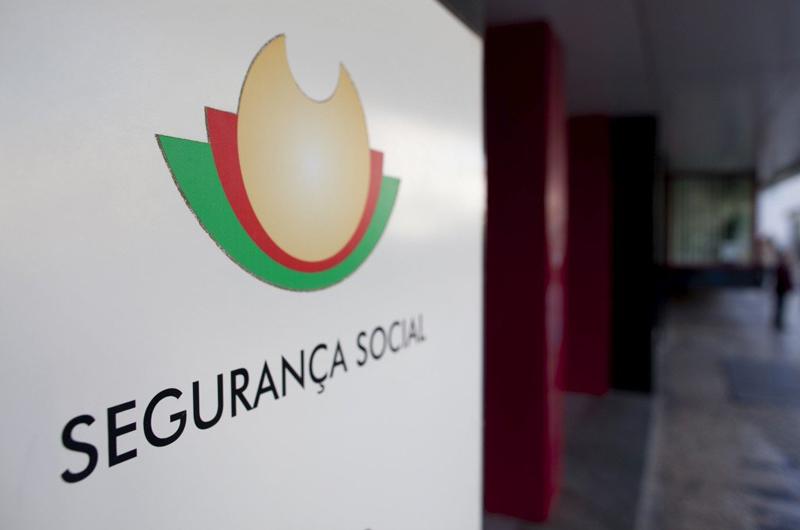 Segurança Social já está a pagar aos moradores de Ovar que ficaram impedidos de trabalhar