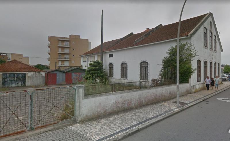 Câmara de Ovar cede edifício para nova Esquadra da PSP